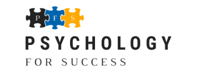 Psychology For Success